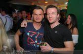 Klub - Platzhirsch - Fr 08.04.2011 - 27
