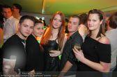Klub - Platzhirsch - Fr 08.04.2011 - 7
