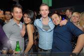 Klub Disko - Platzhirsch - Sa 09.04.2011 - 10