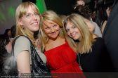 Klub Disko - Platzhirsch - Sa 09.04.2011 - 11