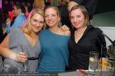 Klub Disko - Platzhirsch - Sa 09.04.2011 - 14