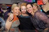 Klub Disko - Platzhirsch - Sa 09.04.2011 - 2