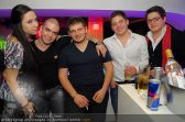 Klub Disko - Platzhirsch - Sa 09.04.2011 - 22