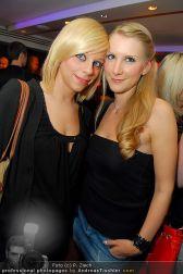 Klub Disko - Platzhirsch - Sa 09.04.2011 - 25