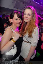 Klub Disko - Platzhirsch - Sa 09.04.2011 - 30