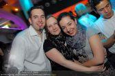 Klub Disko - Platzhirsch - Sa 09.04.2011 - 36
