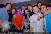 Klub Disko - Platzhirsch - Sa 09.04.2011 - 39