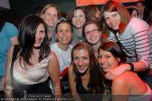 Klub Disko - Platzhirsch - Sa 09.04.2011 - 40