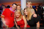 Klub Disko - Platzhirsch - Sa 09.04.2011 - 48