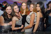 Klub Disko - Platzhirsch - Sa 09.04.2011 - 7