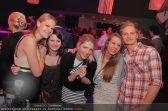 First - Platzhirsch - Do 14.04.2011 - 1