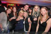 Klub - Platzhirsch - Fr 15.04.2011 - 13