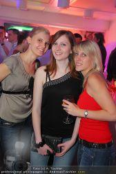 Klub - Platzhirsch - Fr 15.04.2011 - 14