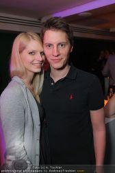 Klub - Platzhirsch - Fr 15.04.2011 - 22