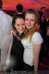 Klub - Platzhirsch - Fr 15.04.2011 - 23