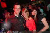 Klub - Platzhirsch - Fr 15.04.2011 - 27