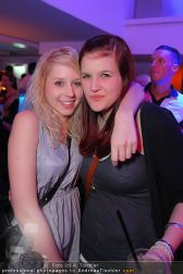 Klub - Platzhirsch - Fr 15.04.2011 - 3