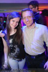Klub - Platzhirsch - Fr 15.04.2011 - 33