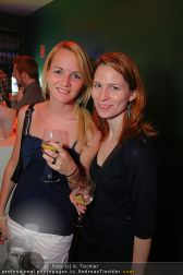 Klub - Platzhirsch - Fr 15.04.2011 - 35