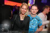 Klub - Platzhirsch - Fr 15.04.2011 - 36