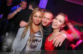 Klub Disko - Platzhirsch - Sa 16.04.2011 - 18