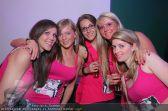 Klub Disko - Platzhirsch - Sa 16.04.2011 - 19