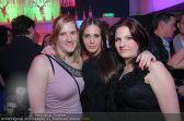 Klub Disko - Platzhirsch - Sa 16.04.2011 - 24