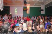 Klub Disko - Platzhirsch - Sa 16.04.2011 - 29