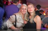 Klub Disko - Platzhirsch - Sa 16.04.2011 - 30