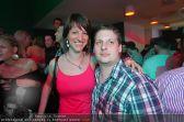 Klub Disko - Platzhirsch - Sa 16.04.2011 - 38