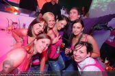 Klub Disko - Platzhirsch - Sa 16.04.2011 - 4