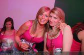 Klub Disko - Platzhirsch - Sa 16.04.2011 - 43