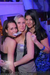 Klub Disko - Platzhirsch - Sa 16.04.2011 - 5