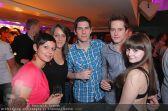 Klub Disko - Platzhirsch - Sa 16.04.2011 - 6