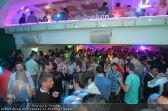 Klub - Platzhirsch - Fr 22.04.2011 - 11
