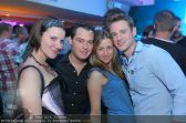 Klub - Platzhirsch - Fr 22.04.2011 - 12
