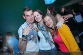 Klub - Platzhirsch - Fr 22.04.2011 - 34