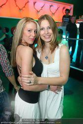 Klub - Platzhirsch - Fr 22.04.2011 - 7