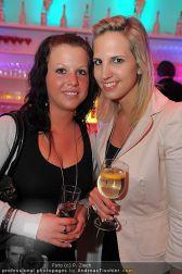 Klub Disko - Platzhirsch - Sa 23.04.2011 - 11