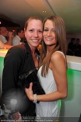 Klub Disko - Platzhirsch - Sa 23.04.2011 - 18