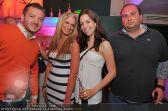 Klub Disko - Platzhirsch - Sa 23.04.2011 - 2