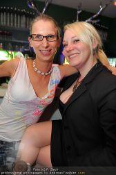 Klub Disko - Platzhirsch - Sa 23.04.2011 - 20