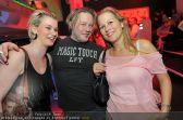 Klub Disko - Platzhirsch - Sa 23.04.2011 - 26