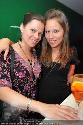 Klub Disko - Platzhirsch - Sa 23.04.2011 - 28