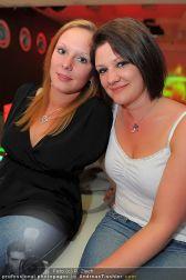 Klub Disko - Platzhirsch - Sa 23.04.2011 - 4
