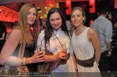 Klub Disko - Platzhirsch - Sa 23.04.2011 - 5
