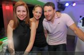 Klub Disko - Platzhirsch - Sa 23.04.2011 - 6