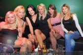 Klub Disko - Platzhirsch - Sa 23.04.2011 - 9
