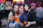 Klub Disko - Platzhirsch - Sa 30.04.2011 - 11