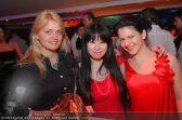 Klub Disko - Platzhirsch - Sa 30.04.2011 - 14